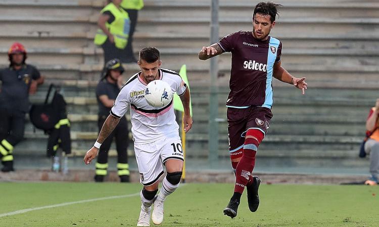 Lazio, bisogna piazzare gli esuberi sul mercato: l'esterno piace in Serie B