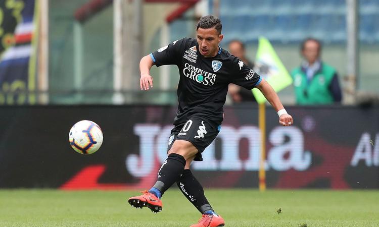 Milan, per Bennacer manca l'intesa col giocatore: Maldini e Boban irritati con gli agenti