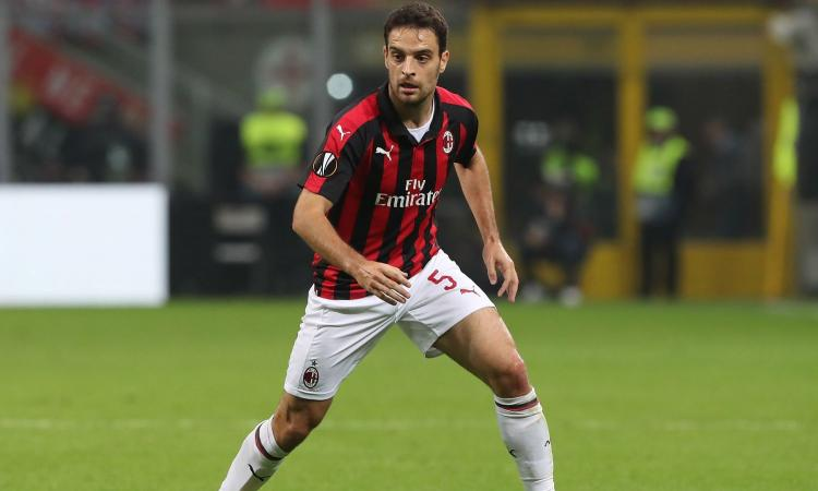 Milan, Bonaventura torna a correre: per Giampaolo è fondamentale, tra il rinnovo e Raiola...