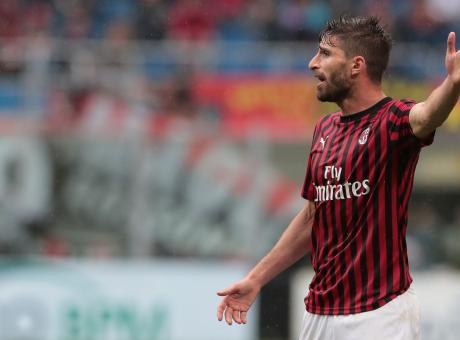Milan, Borini ride e scherza: 'Rodriguez baby sitter perfetto, dorme sempre. Il rigore che salva il mondo? Lo calcio io!'
