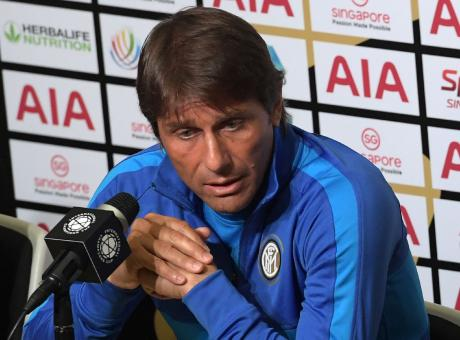 Traduciamo Conte: cosa c'è dietro le sue accuse all'Inter