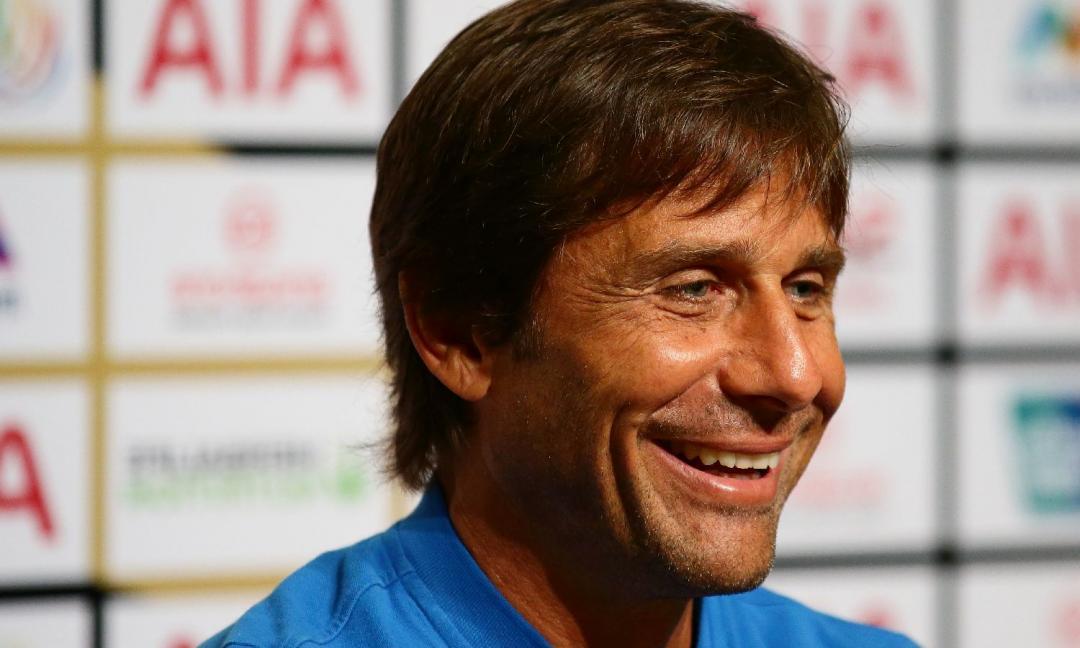 L'Inter come la Juve 2012/13: previsioni e aspettative
