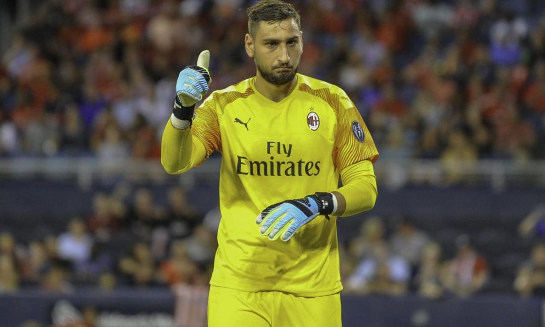 Al Milan si sogna di vendere!