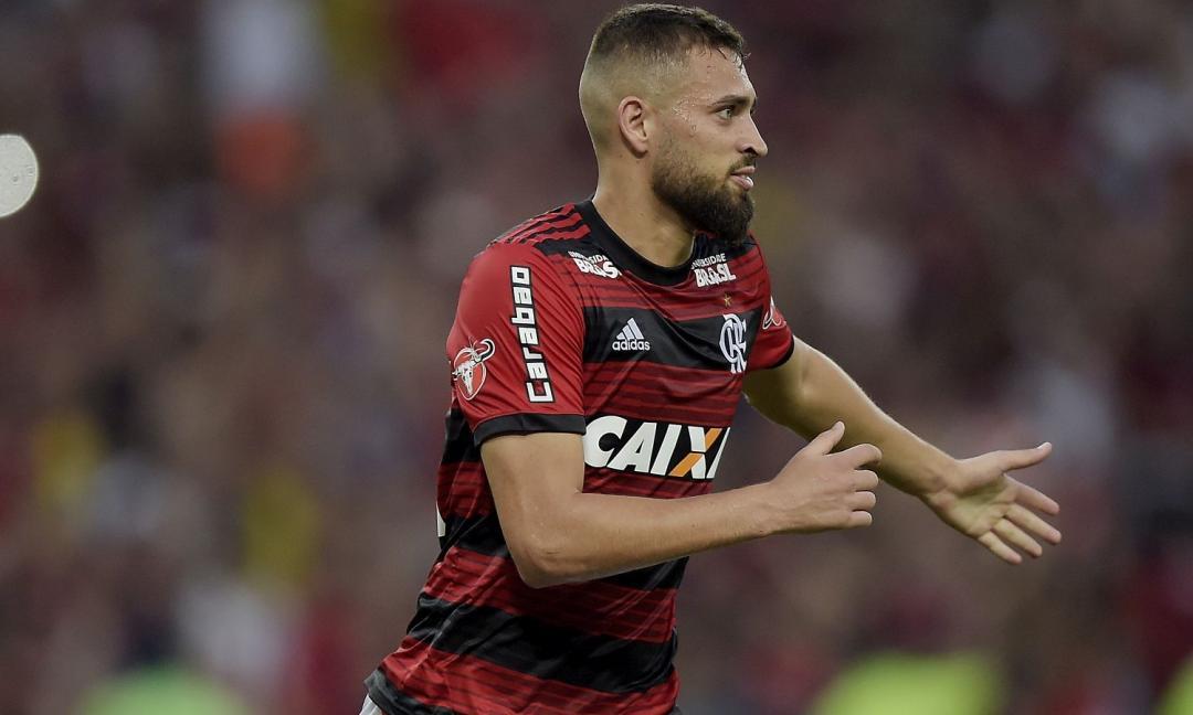Milan, here we go again! Nuovo colpo dal Flamengo
