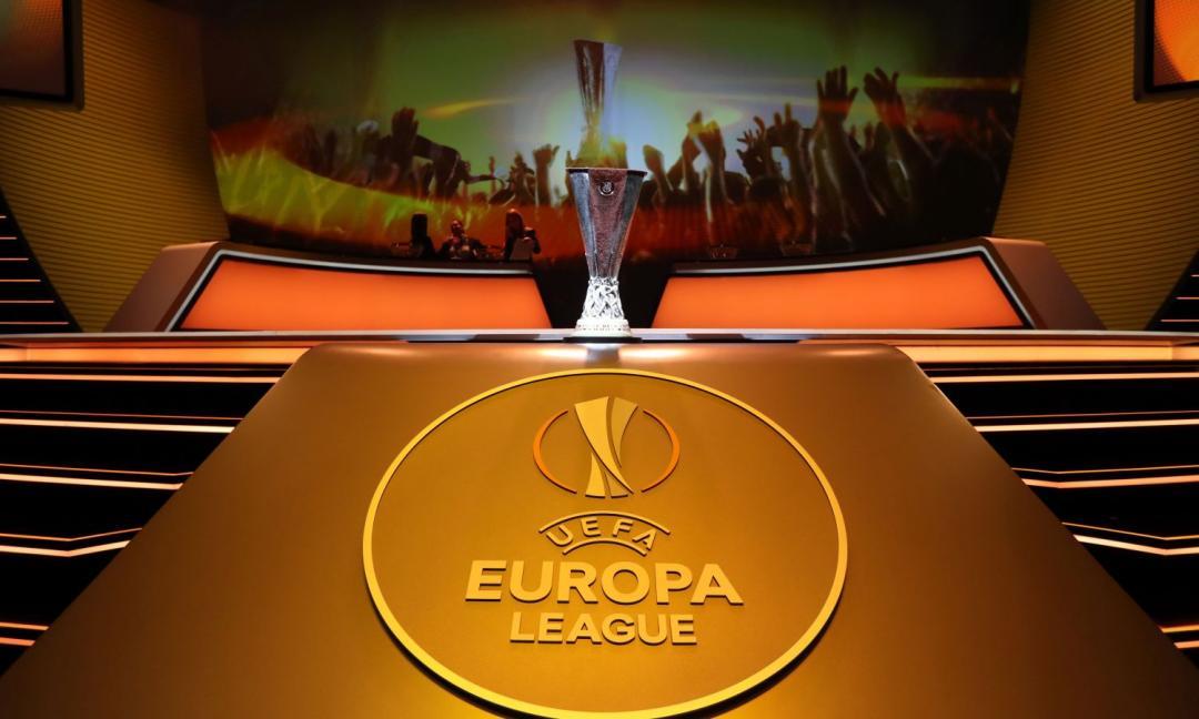 Siam ridotti che l'Europa League è meglio di una Champions