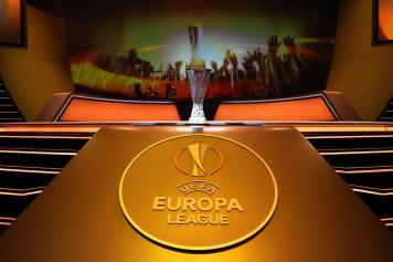 europa.league.logo.