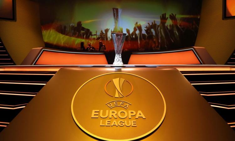 Europa League, vincono Espanyol e Wolverhampton: tutti i risultati del secondo turno
