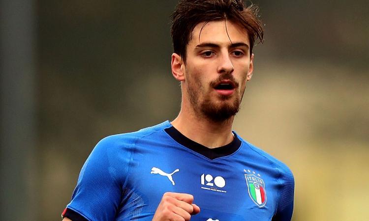 Parma in pressing per Gabbia: incontro con l'agente, i dettagli dell'offerta al Milan