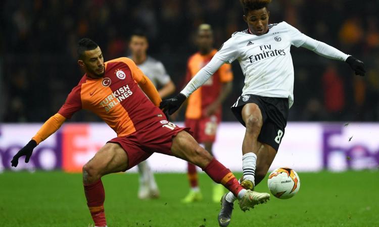 Un mix tra Pogba e Ramires: Milan su Gedson Fernandes, l'uomo costato 250 euro e 25 palloni