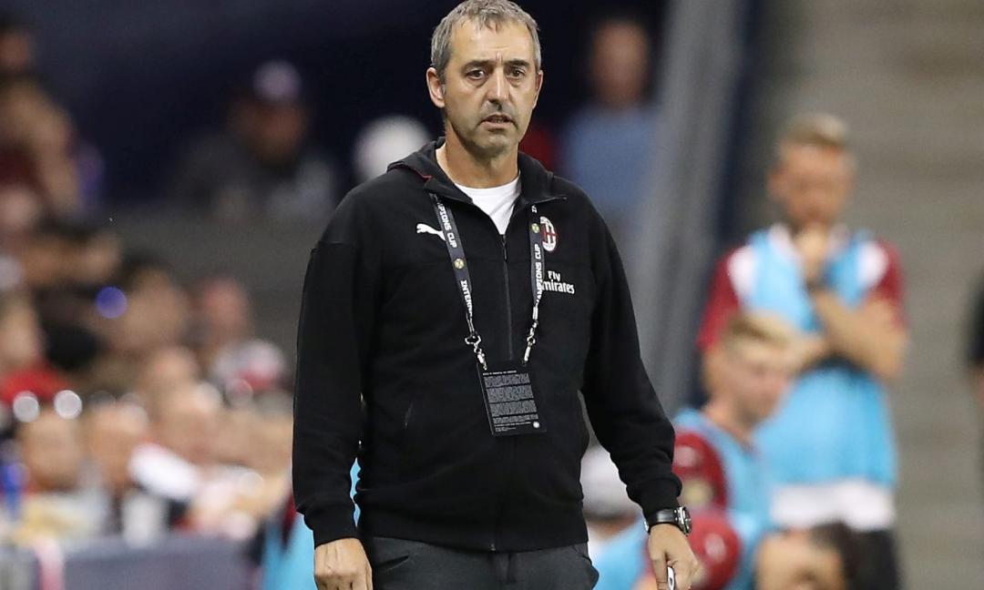 """A Cesena il Milan è """"void ab initio"""""""