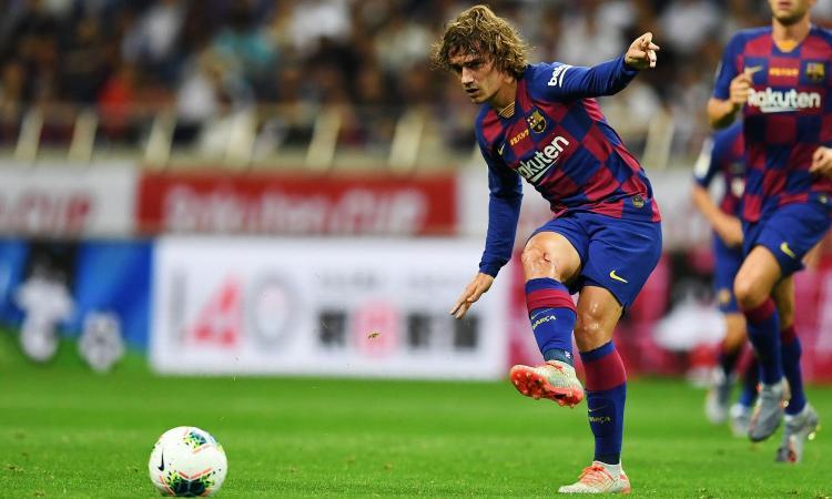 CM Scommesse: che doppietta con Bayern e Barcellona