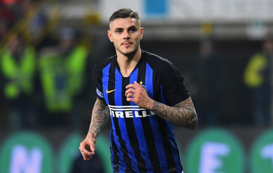 CLAMOROSO: Kessie e Suso all'Inter, per Icardi?