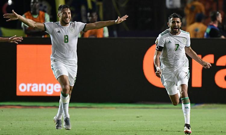Mahrez out nel Community Shield contro il Liverpool, Guardiola choc: 'Non avrebbe passato l'anti-doping'