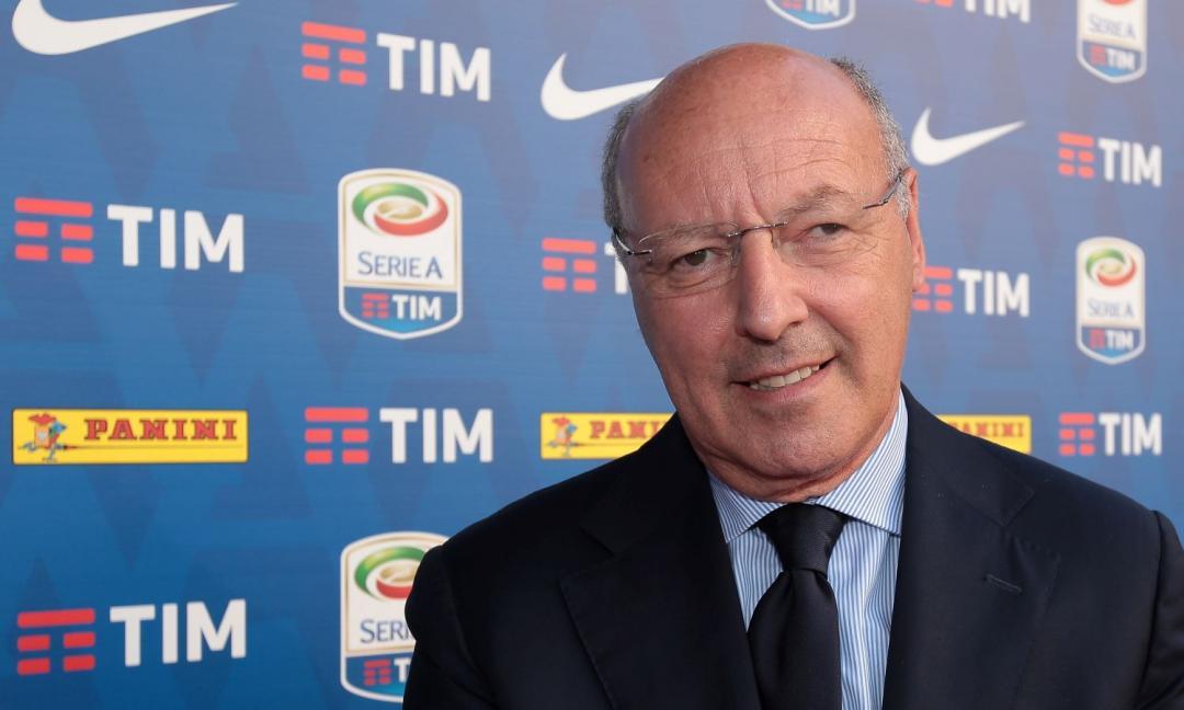 Inter: Marotta ha già fallito?