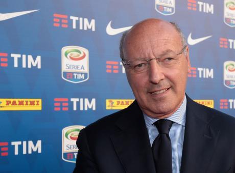 Non solo Icardi: Inter fiduciosa per altre due grosse cessioni