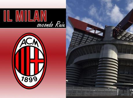 Negare San Siro all'Atalanta è una rosicata: Milan, non fare altre figuracce