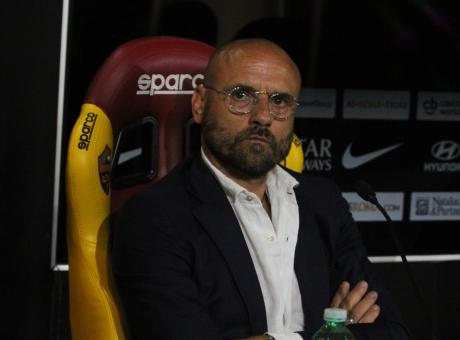 Ce l'ho con... Petrachi, ripassi le regole: il gol di Kalinic è irregolare anche in Premier League!