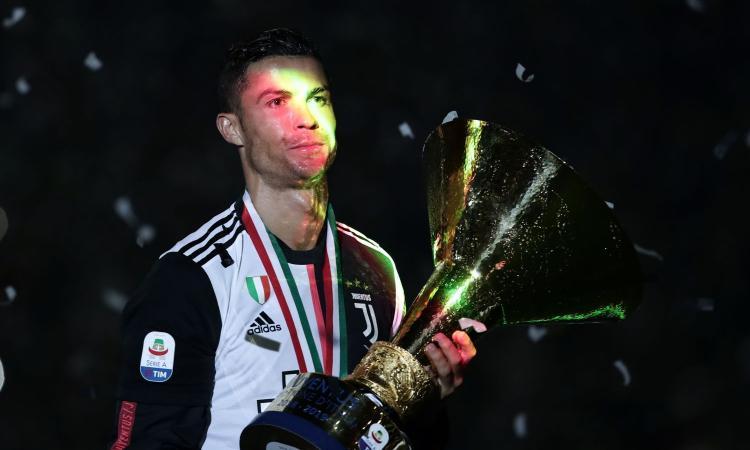 Le 10 rose più care: il Real supera il miliardo, la Juve no. Milan e Inter valgono meno del Napoli