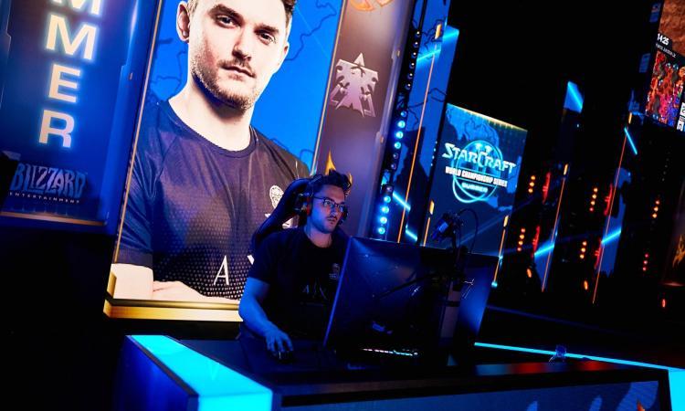Fifa 19 e Starcraft 2: weekend al top per l'eSport italiano