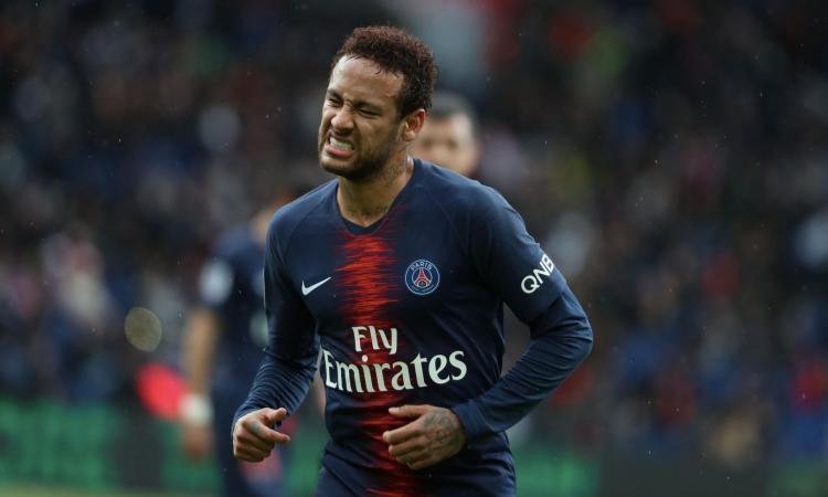 Barcellona-Psg, c'è ancora distanza per Neymar: tutte le contropartite