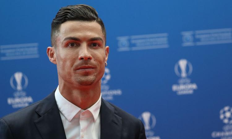 Tra concerti e Champions League: il 2019 ha ancora tanto da dare