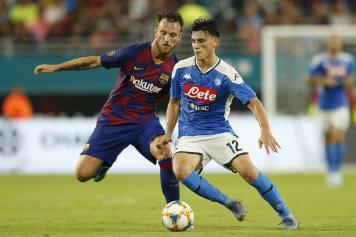 Elmas.Rakitic.Napoli.Barcellona.2019.20.jpg GETTY IMAGES