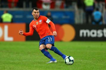 Gary.Medel.Cile.2019.20.passaggio.jpg GETTY IMAGES