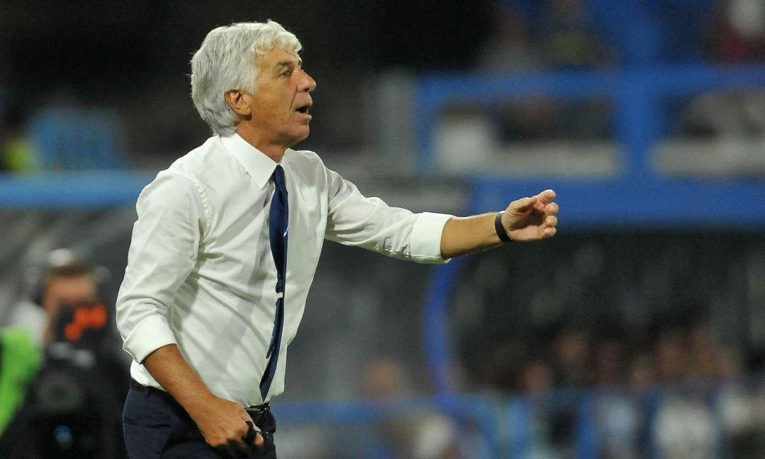 Calciomercato: l'Atalanta merita 8 in pagella