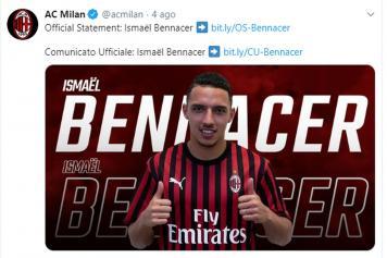 Ismael.Bennacer.Milan.tweet.jpg