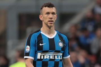 Ivan.Perisic.Inter.primo.piano.2019.20.jpg GETTY IMAGES