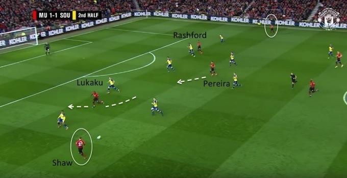 Inter, Conte non è Mourinho: ecco come vuole utilizzare Lukaku