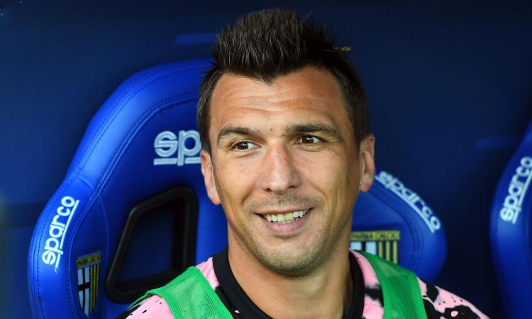 La Juve non bluffava, Mandzukic può partire anche subito: destinazione Qatar o Stati Uniti