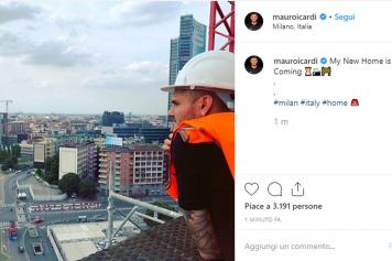 Mauro.Icardi.casa.Milano.Instagram.jpg