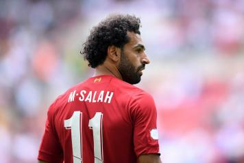 Momo.Salah.primo.piano.Liverpool.2019.20.jpg GETTY IMAGES