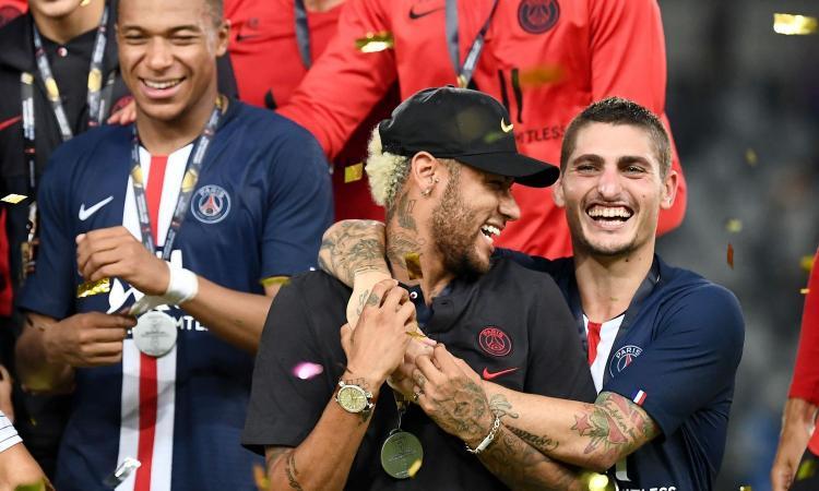Barcellona, Neymar più vicino: si taglia l'ingaggio