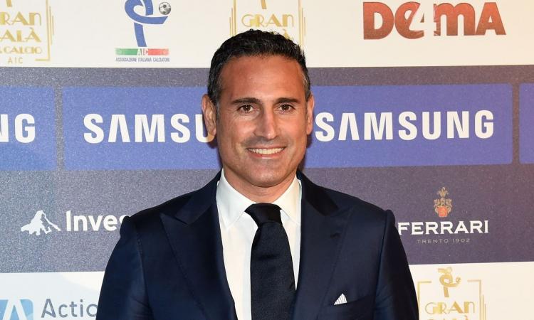 Amoruso a CM: 'Lukaku meglio di Dybala per la Juve, soprattutto in Champions'
