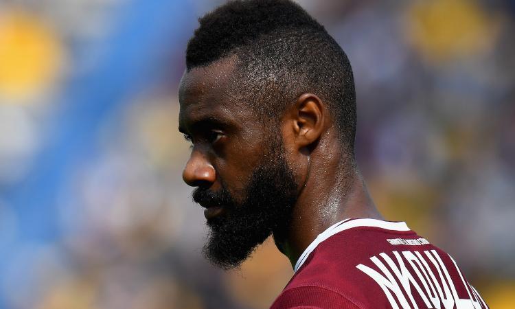 Toromania: è tornato Nkoulou, ma la difesa continua a ballare