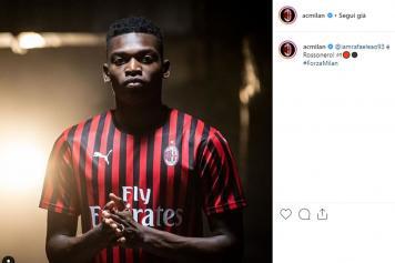 Rafael.Leao.Milan.tweet.jpg