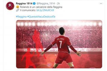 Rolando.Reggina.tweet.jpg