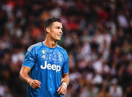 La Juve di Sarri ha due seri problemi: con Parma e Napoli rischia una figura barbina