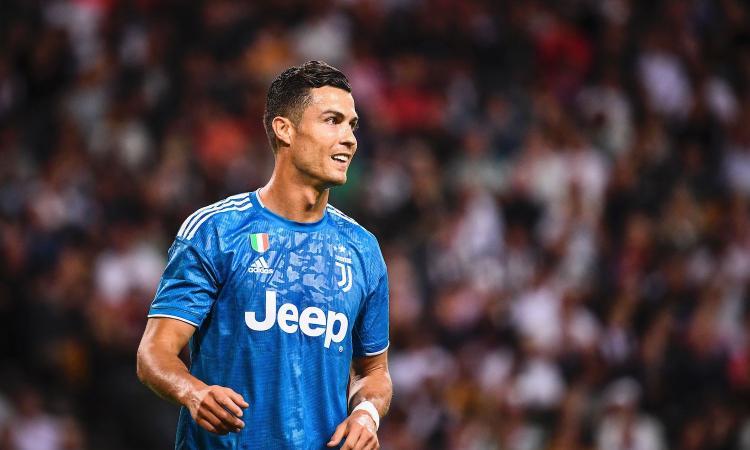 Premio miglior giocatore dell'anno Uefa: ecco i tre finalisti, c'è Ronaldo