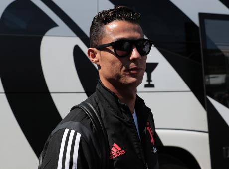 Ronaldo è la rovina della Juve?