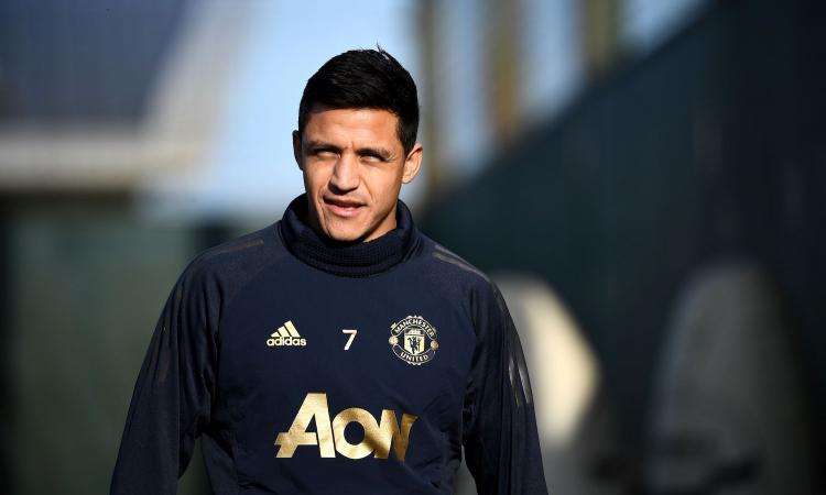 Inter-Sanchez, oggi la giornata chiave: cosa manca per chiudere