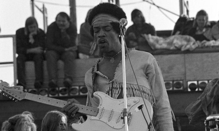 Woodstock è irripetibile: saltato il concerto del 50esimo anniversario