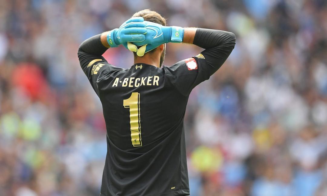 La stanchezza del Liverpool dei record