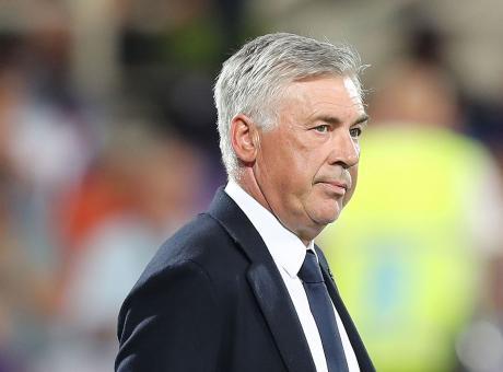 Che Napoli! Trionfo sul Liverpool campione d'Europa: Ancelotti meglio di Klopp