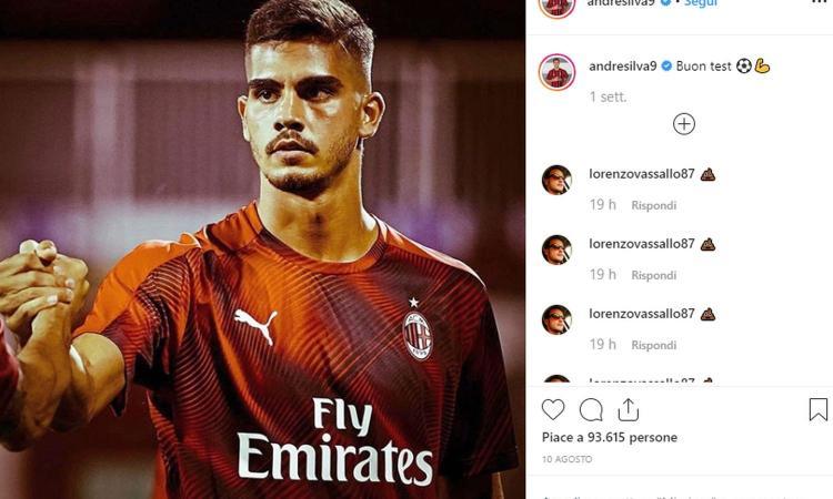 André Silva allo Sporting Lisbona, ecco perché si può: il punto