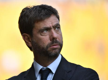 Fiorentina, Barone invita Agnelli: 'Facciamo il giro di campo insieme'