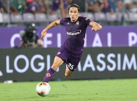 Tra la Juve e Chiesa non c'è solo Rocco: l'Inter lancia la sfida