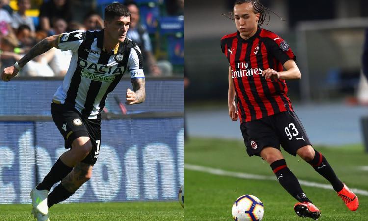 Serie A, cosa manca/1: l'Atalanta cerca un esterno, la Fiorentina studia il colpo